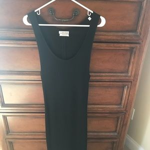 Calvin Klein Midi Dress